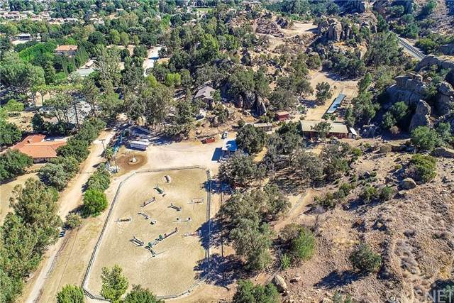 10871 Farralone, Chatsworth, CA 91311 (#SR21235672) :: Mark Moskowitz Team | Keller Williams Westlake Village