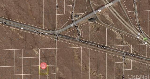 0 Highway 58 - Photo 1