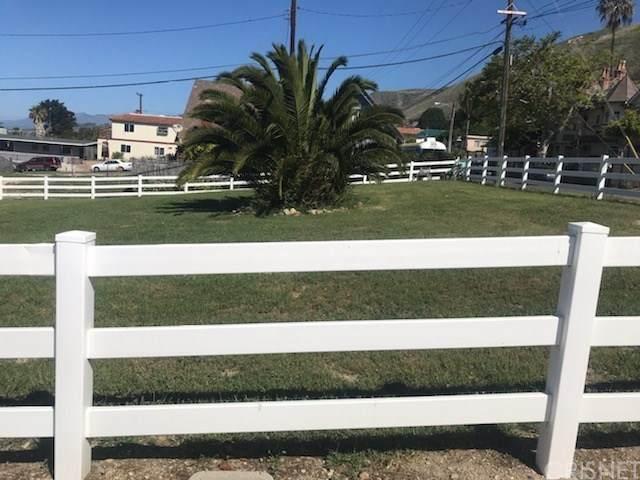 6987 Fillmore Avenue, Ventura, CA 93001 (#SR19249087) :: Randy Plaice and Associates
