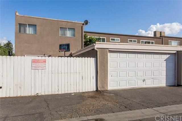 5471 Lindley Avenue - Photo 1