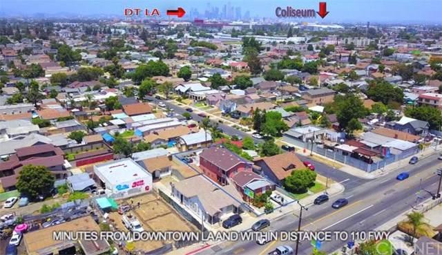 1257 Vernon Avenue - Photo 1