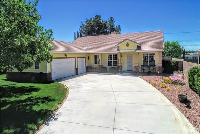 43251 Durango Lane - Photo 1
