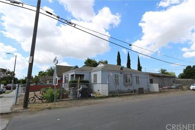 10703 Croesus Avenue - Photo 1