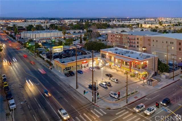 7600 Balboa Boulevard - Photo 1