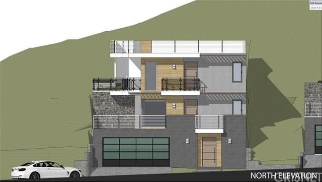 0 Tipton Way, Highland Park, CA 90042 (#SR20098524) :: Lydia Gable Realty Group