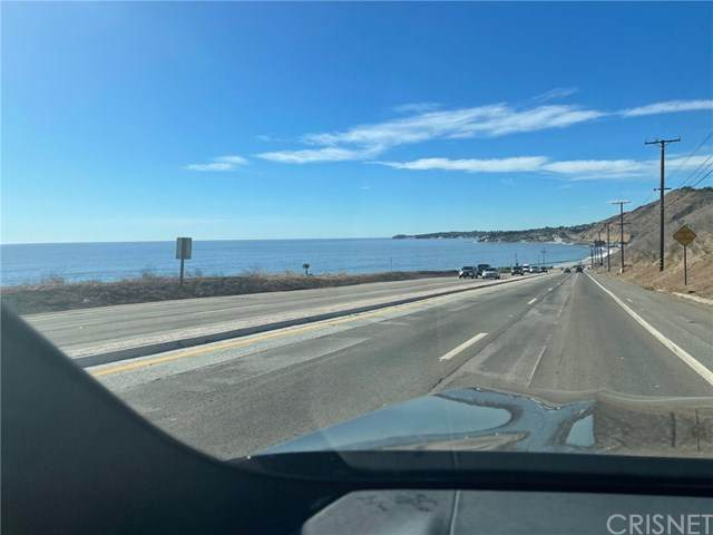 0 Ocean View Drive - Photo 1