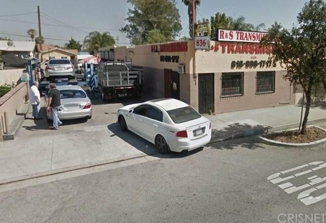 836 Maclay Avenue - Photo 1