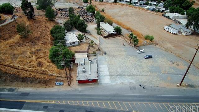 2981 S La Cadena Drive, Colton, CA 92324 (#SR20146063) :: Randy Plaice and Associates