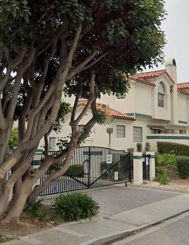 195 Courtyard Drive - Photo 1