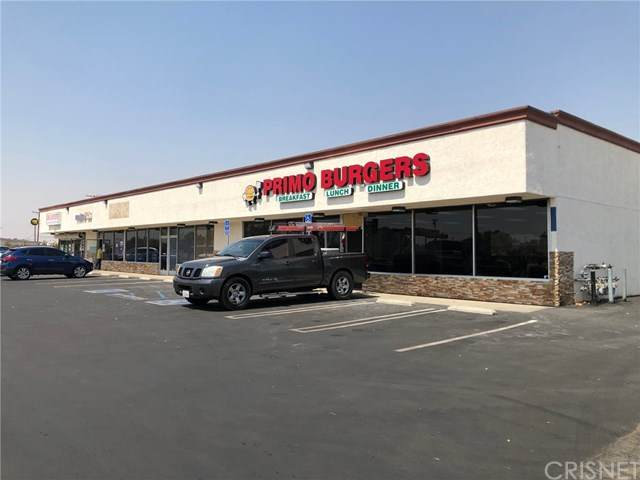 8525 California City Boulevard - Photo 1