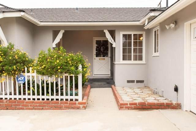 137 Bucknell Avenue, Ventura, CA 93003 (#V0-220009227) :: HomeBased Realty