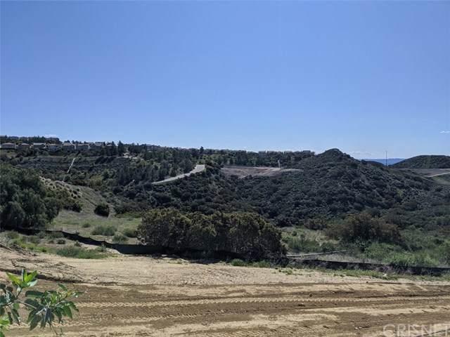 7 Coya Trail - Photo 1