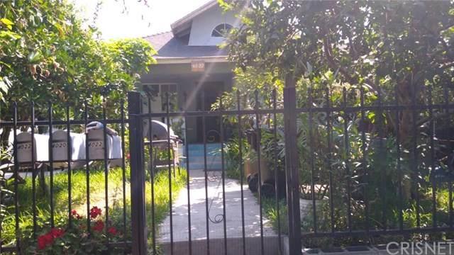 4020 Trinity Street, Los Angeles, CA 90011 (#SR20180706) :: Lydia Gable Realty Group