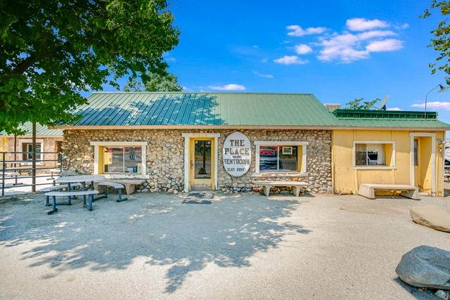 4014 Ca-33, Cuyama, CA 93254 (#V1-1034) :: The Bobnes Group Real Estate