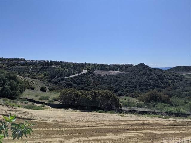 6 Coya Trail - Photo 1