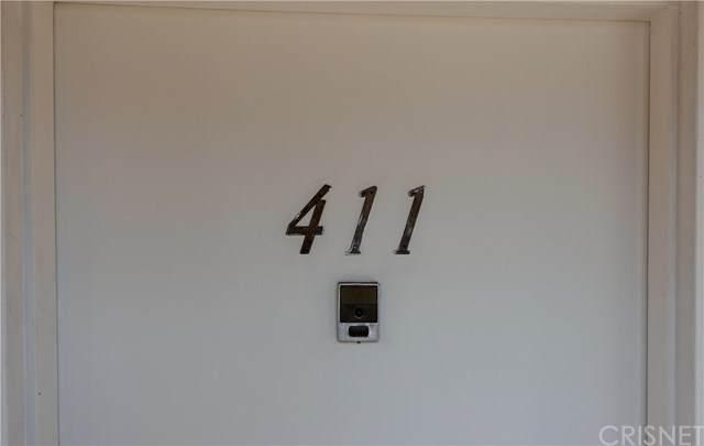 10757 Hortense Street - Photo 1