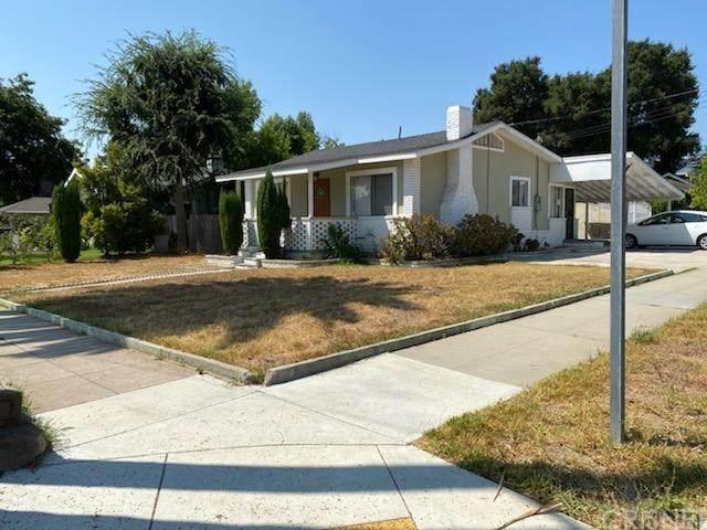 119 Greenwood Avenue - Photo 1