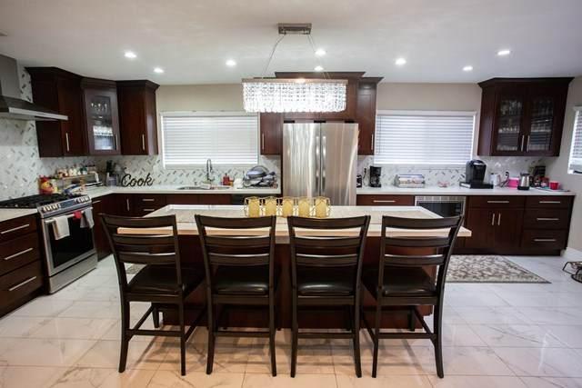 5775 Cochran Street, Simi Valley, CA 93063 (#220009817) :: TruLine Realty