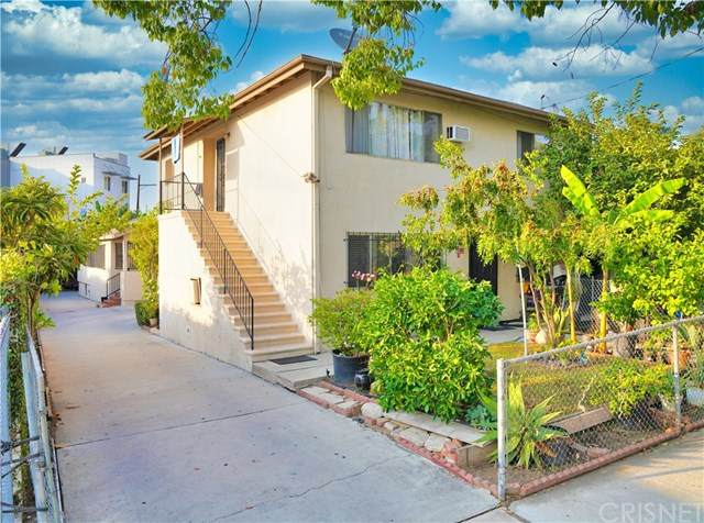 3023 Carlyle Street, Glassell Park, CA 90065 (#SR20195800) :: Lydia Gable Realty Group