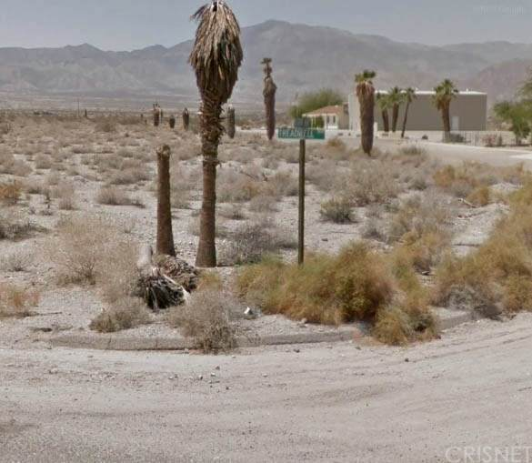 1539 Desert Air Avenue - Photo 1