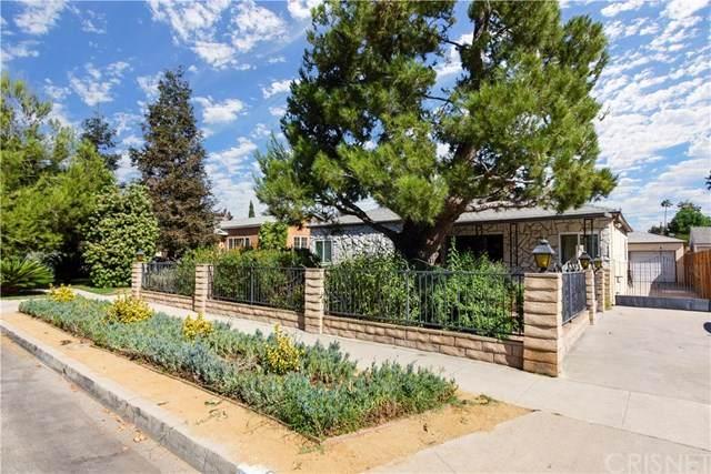 5648 Irvine Avenue - Photo 1