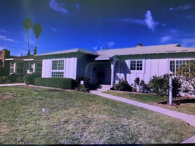 9713 Emperor Avenue, Arcadia, CA 91007 (#P1-1811) :: Lydia Gable Realty Group