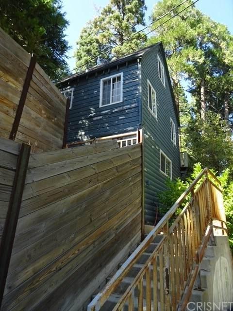 28993 Cedar Terrace, Cedar Glen, CA 92321 (#SR20220870) :: Lydia Gable Realty Group