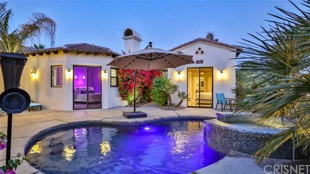 57955 Santa Rosa - Photo 1