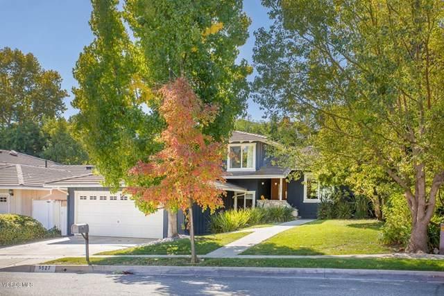 5527 Lake Lindero Drive - Photo 1
