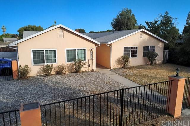 7500 Fallbrook Avenue, West Hills, CA 91307 (#SR20221405) :: Lydia Gable Realty Group