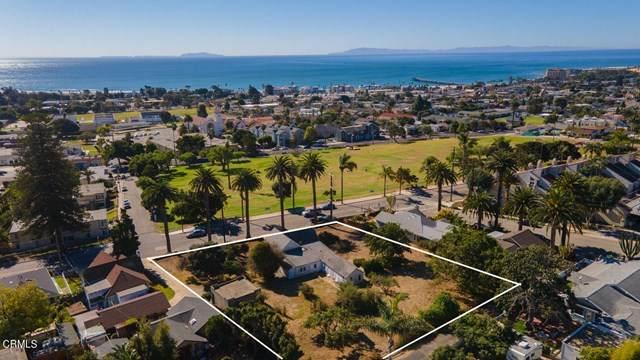 1429 Poli Street, Ventura, CA 93001 (#V1-2511) :: Lydia Gable Realty Group