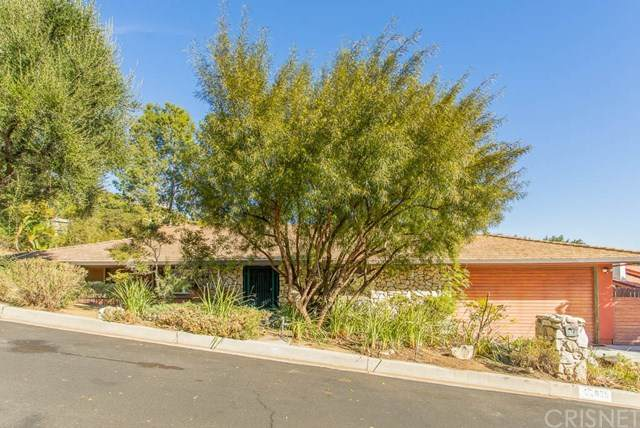 22835 Trigger Street, Chatsworth, CA 91311 (#SR20238876) :: Lydia Gable Realty Group