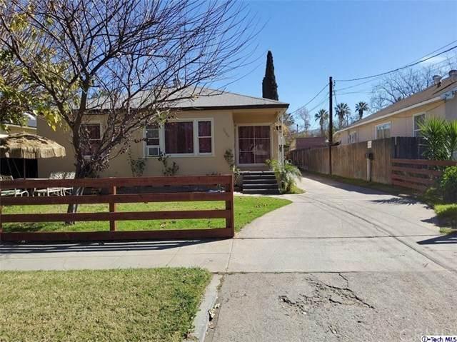 3608 Franklin Avenue, Riverside, CA 92507 (#320004274) :: Berkshire Hathaway HomeServices California Properties