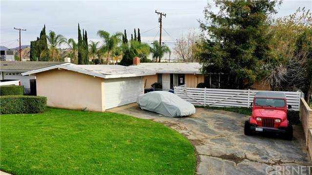 1122 N Macneil Street, San Fernando, CA 91340 (#SR20257962) :: Lydia Gable Realty Group