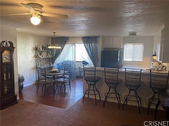 18530 Hatteras #320, Tarzana, CA 91356 (#SR20251611) :: Angelo Fierro Group | Compass