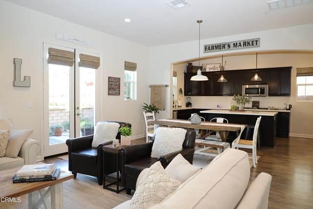 1605 Mulligan Street, Oxnard, CA 93036 (#V1-3067) :: Lydia Gable Realty Group