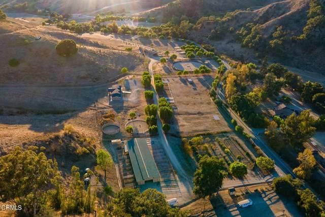 6770 Wheeler Canyon Road - Photo 1