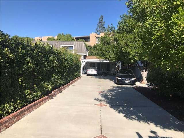 16907 Germain Street, Granada Hills, CA 91344 (#SR20240219) :: Eman Saridin with RE/MAX of Santa Clarita
