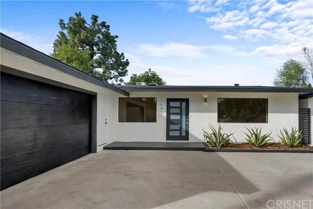 7046 Middlesbury Ridge Circle, West Hills, CA 91307 (#SR20258461) :: Randy Plaice and Associates