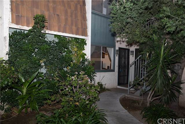 104 Ventura Street - Photo 1