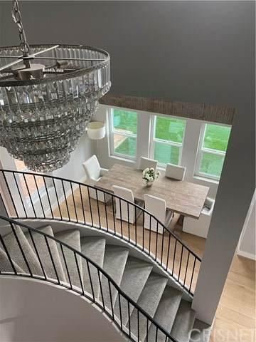 1600 Sea Horse Circle, Costa Mesa, CA 92627 (#SR21006020) :: Berkshire Hathaway HomeServices California Properties