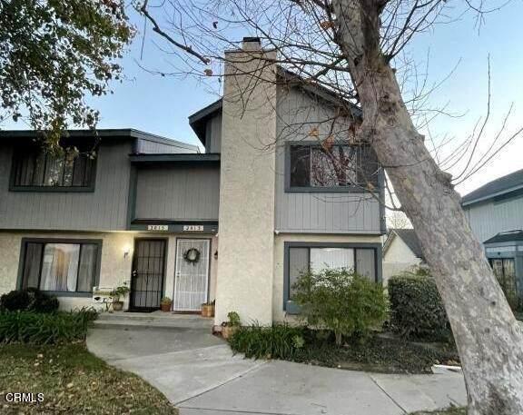 2013 E Bard Road, Oxnard, CA 93033 (#V1-3410) :: Lydia Gable Realty Group