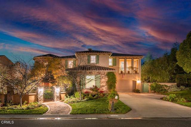 5685 Terra Bella Lane, Camarillo, CA 93012 (#V1-3740) :: Berkshire Hathaway HomeServices California Properties