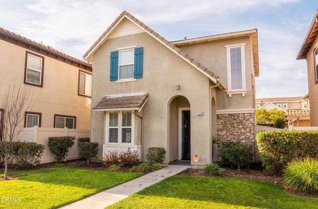 338 Lakeview Court, Oxnard, CA 93036 (#V1-3810) :: The Suarez Team