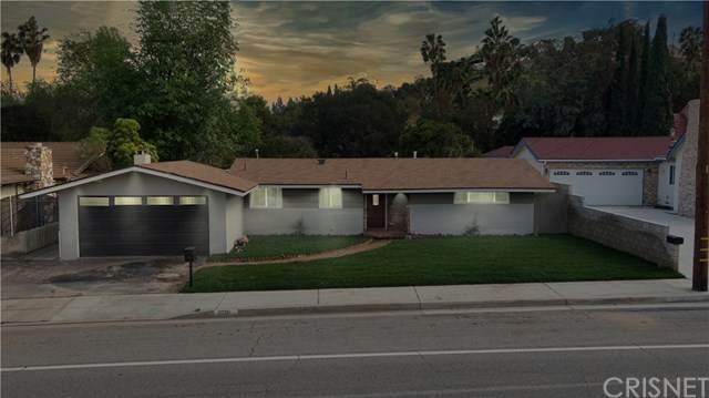 2310 S Stimson Avenue, Hacienda Heights, CA 91745 (#SR21026738) :: Berkshire Hathaway HomeServices California Properties