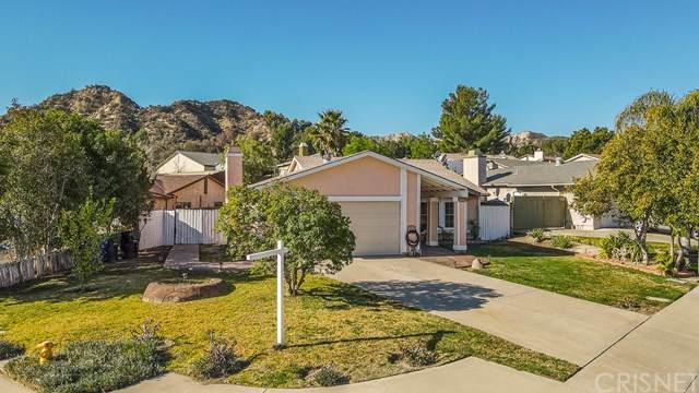 28002 Drywell Circle, Castaic, CA 91384 (#SR21027542) :: The Grillo Group