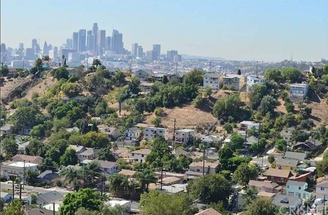 2856 Eva Terrace, Montecito Heights, CA 90031 (#SR21030006) :: Lydia Gable Realty Group