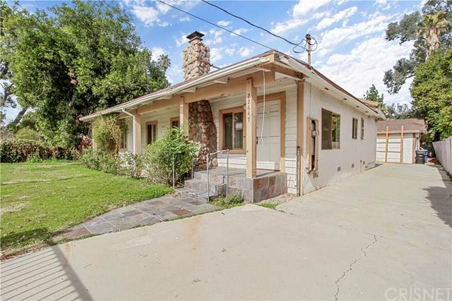 22647 Burbank Boulevard - Photo 1