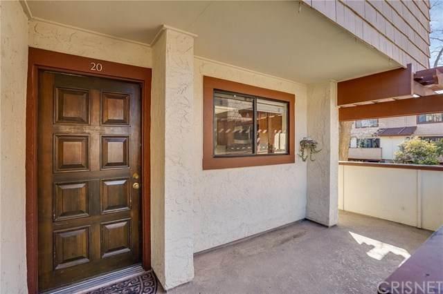 2785 Bascom Avenue - Photo 1