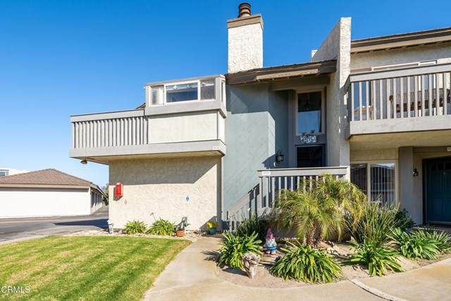 4534 La Brea Street, Oxnard, CA 93035 (#V1-4036) :: Lydia Gable Realty Group